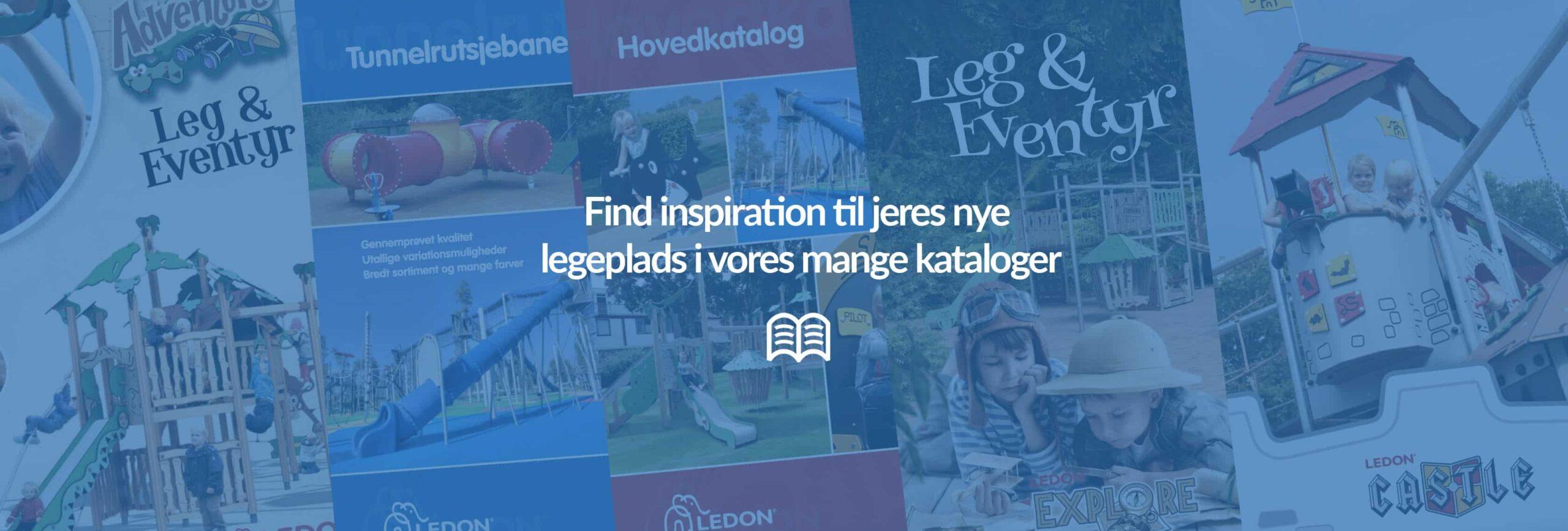 APLEG-slide-web3