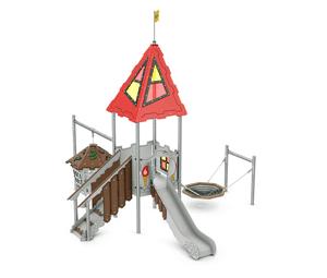Tårnsystemer