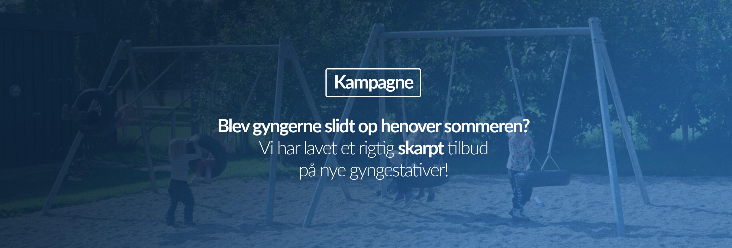 APLEG-slide-web_kamapgne